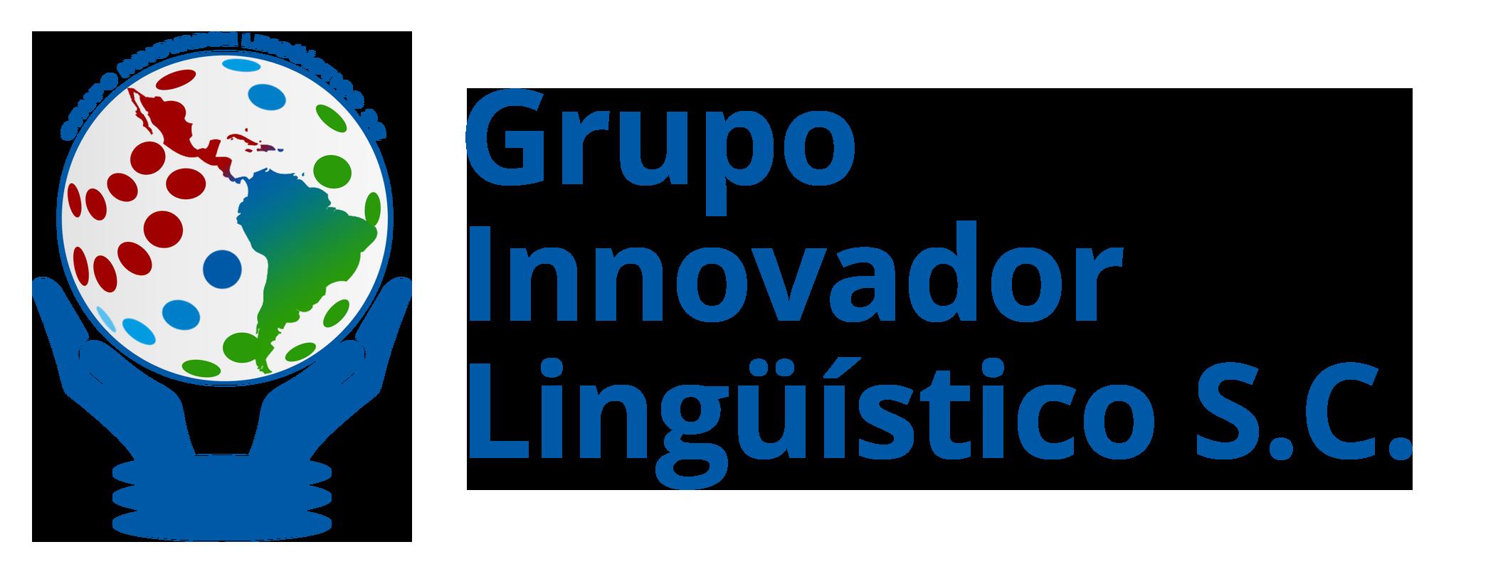 Grupo Innovador Lingüístico S.C.
